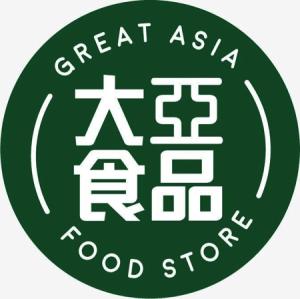 墨爾本亞超 大亞超市