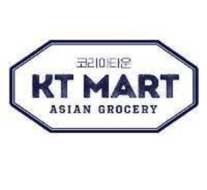 墨爾本 KT Mart