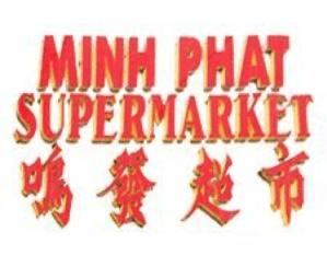 鳴發超市 墨爾本亞洲超市