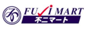 Fuji Mart Melbourne 墨爾本超市