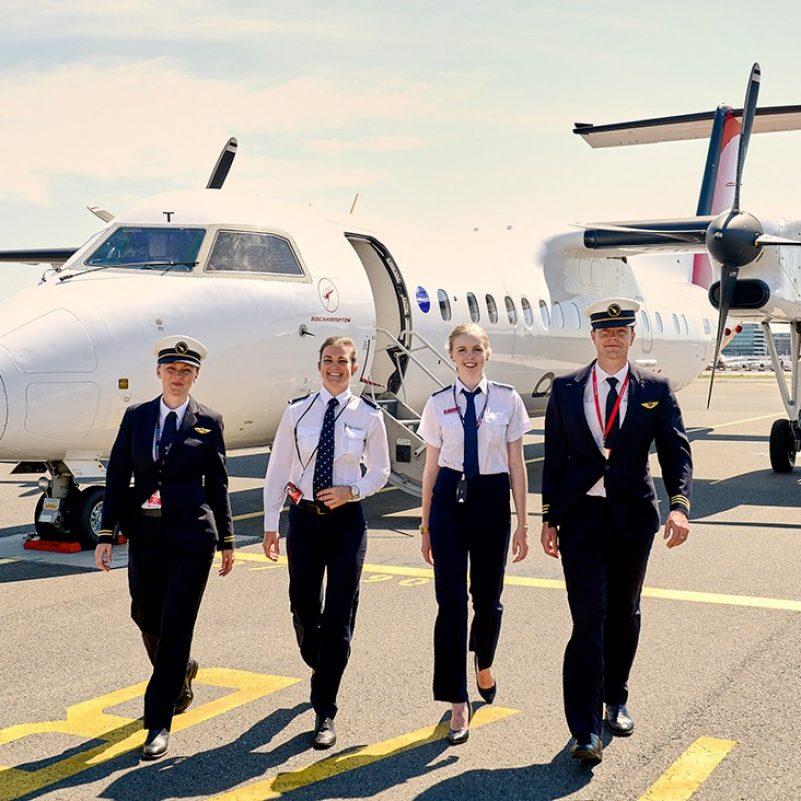RMIT 航空科系 墨爾本皇家理工大學